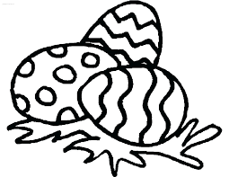 Coloring Pages For 2 Year 3 Old Colour Worksheets Learning Olds Yea