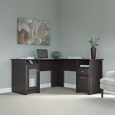 L shape office table Luxurious Office Details About Executive Shaped Office Desk Furniture Corner Computer Shape Workstation Executive Shaped Office Desk Furniture Corner Computer Shape