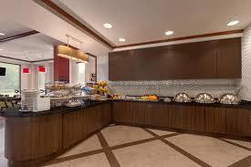 a restaurant or other place to eat at hilton garden inn atlanta northwest wildwood