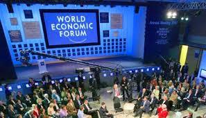 PM lands in Zurich to attend World Economic Forum | Pakistan ...