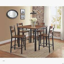 small round garden table and chairs square dining table for 8 awesome dining chairs 45 awesome dining room table with 8 chairs