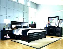 alice in wonderland comforter in wonderland king size bedding in wonderland bed set in wonderland bedroom set in wonderland in wonderland king size bedding