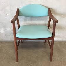 modern african furniture. Danish Modern African Teak Armchair By Stokke Furniture