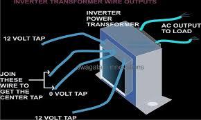 220v 3 phase wiring diagram up a on 220v images free download Motor Wiring Diagram 3 Phase 12 Wire 220v 3 phase wiring diagram up a 15 single phase motor wiring diagrams 3 phase outlet wiring diagram european 3 phase motor wiring diagram 12 wire