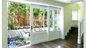 8 foot sliding glass door sliding doors 8 foot wide org 8 foot sliding glass door track