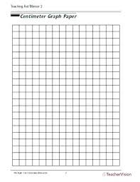 Decimal Grid Paper Printable Graph Paper Thestyleneur Xyz