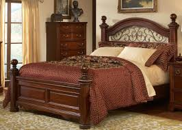 Old Bedroom Furniture Old Fashioned White Bedroom Furniture Best Bedroom Ideas 2017