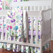 mini crib set share 1