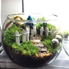 terrarium furniture. home sweet terrarium furniture