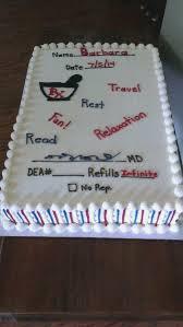 Retirement Cake Ideas Sayings Kidsbirthdaycakewithyeargq