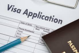 Visa Delays A Real Human Problem Rnz News