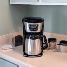 Which is the best coffee maker with water line? The 9 Best Budget Coffee Makers In 2021