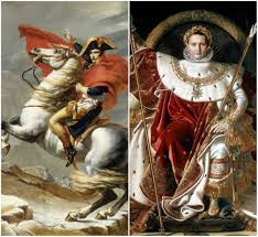 napoleon hero or tyrant social learning napoleon hero vs tyrant