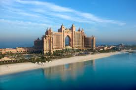 underwater hotel atlantis. Atlantis, The Palm Underwater Hotel Atlantis A