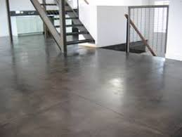 Is Polished Concrete Better Than Other Flooring?