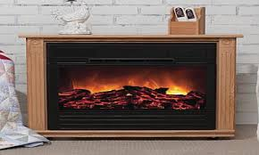 amish fireplace new electric heaters fireplace amish made electric fireplace