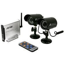 night owl wireless security cameras photo album wire diagram wireless security 2 cam indoor outdoor walmart com wireless security 2 cam indoor outdoor walmart com
