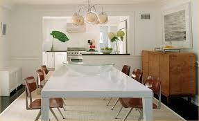Dining Room  Wallpaper Dining Room Chair Rail Design Ideas Modern Modern Dining Room Chair Rail