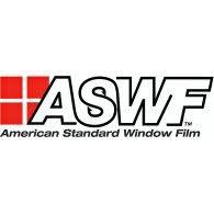 american standard logo png. logo of american standard window film png