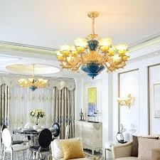 modern bedroom chandelier french style crystal chandeliers modern bedroom lamps luxury hotel restaurant speakers living room led chandelier lighting