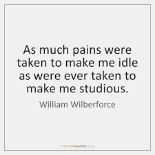 William Wilberforce Quotes Delectable William Wilberforce Quotes StoreMyPic