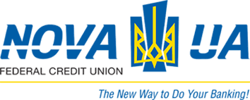 Turkey credit card generator is free online tool which allow you to generate 100% valid credit card numbers for turkey location with fake and random details such as credit card number, name. Nova Ua Fcu The New Way To Do Banking