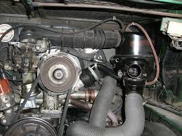 1974 vw beetle vacuum line diagram on 72 vw beetle engine diagram bay window bus view topic 1974 1600 oil bath air cleaner