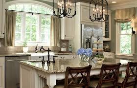 kitchen style ideas medium size pendant lighting mission style traditional kitchen ideas light for island cottage