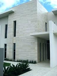 exterior wall tiles designs wall cladding designs exterior wall cladding ideas exterior wall tiles design home exterior wall tiles exterior wall tiles