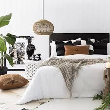 Delightful Aztec Bedroom Furniture And Best 25 Tribal Ideas On Pinterest  Bedding