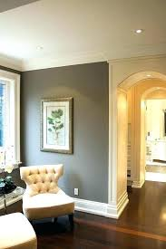 home office wall color ideas. Wall Color For Office Paint Colors Best Ideas On Home