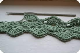 Crochet Belt Pattern Custom Decoration