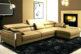 sectional couch under 1000 sectionals under fancy sectional couch under modern sectional sofas under modern leather