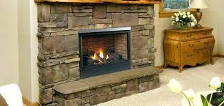 fireplace pilot light how to light a gas fireplace how to light old gas fireplace best