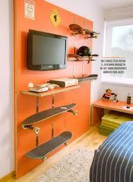Orange Accessories For Bedroom Tween Bedroom Accessories Amys Office