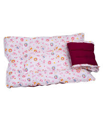 jack jill maroon white baby bedding set baby bed baby carrier