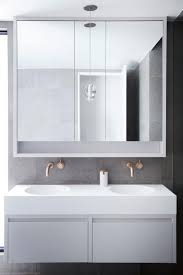 glamorous designer bathroom sinks. INSPIRATION: Simple And Elegant, With Some Glamorous Tapware | Est Living · Bathroom LaundryModern SinkGrey Designer Sinks N