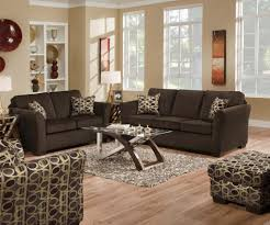 Living Room Sets With Accent Chairs Living Room Best Accent Chairs For Living Room Ideas Charcoal