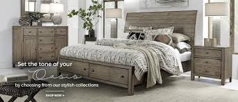Pennsylvania House Bedroom Furniture Shop Furniture At House Of Bedrooms