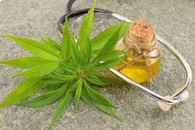 Image result for Super Clinical CBD Oil