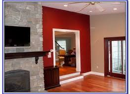 67 Colors That Go With Tan Walls What Color Curtains Goes
