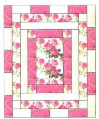Free Easy Quilt Patterns Amazing Modern Ombre Bw Triangle Quilt Tutorial Pattern DIY