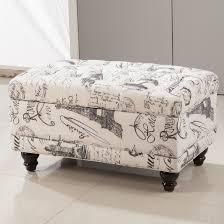 Living Room Bench Furniture Modern Furniture Affordable Tufted Bench Designs