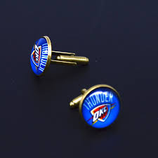 Okc Thunder Bedroom Decor High Quality Basketball Thunder Buy Cheap Basketball Thunder Lots
