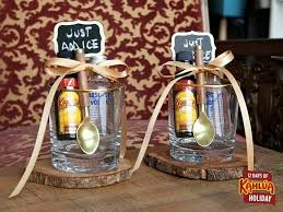 white russian gift sets