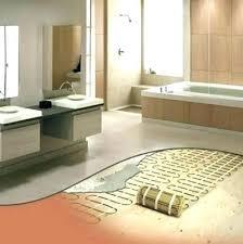 heated bathtub heated bathroom mats heated bathroom rug heated floor mats for bathroom spectacular stunning heating heated bathtub