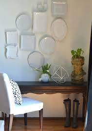 hanging plates hanging plates on tile hanging plates