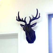 deer hunting home decor home decor stores medicine hat mindfulsodexo