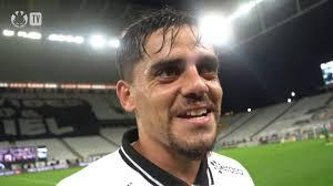 GOLS e pós jogo de CORINTHIANS 5x0 FLUMINENSE - Brasileiro 2020 - YouTube