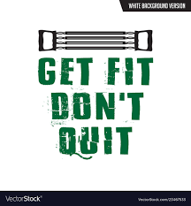 Design T Shirt Quotes Gym Quote And Saying Good For Your T Shirt Design